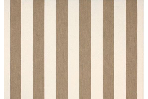 toile au m tre creme bruyere blanc dickson orchestra 8921 la coupe. Black Bedroom Furniture Sets. Home Design Ideas