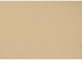 Toile au metre dune beige dickson Orchestra Max 0681MAX