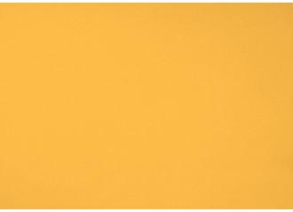 Toile au metre jaune jaune dickson Orchestra Max 6316MAX