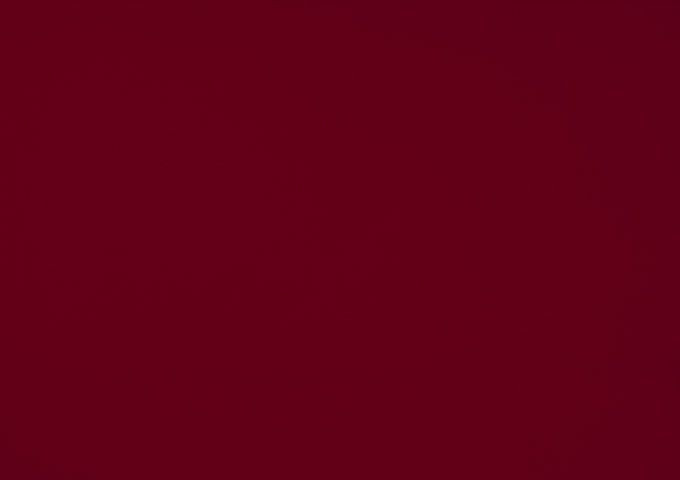 toile au m tre bordeaux rouge dickson orchestra max 8206max. Black Bedroom Furniture Sets. Home Design Ideas