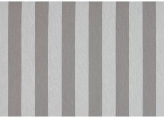 Toile au metre gris-chine gris dickson orchestra c021