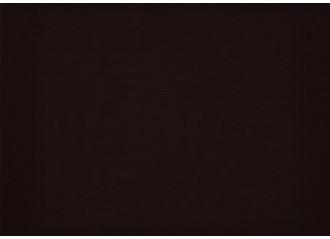 Toile au metre chocolat marron dickson orchestra u083