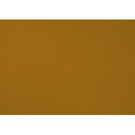 Brise vue sable marron dickson orchestra 0034
