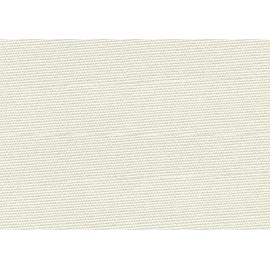 Brise vue blanco-r blanc Sauleda Sensation 2042