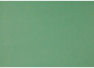 Brise vue tilleul vert dickson orchestra 7103