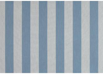 Brise vue bleu-chine bleu dickson orchestra c020