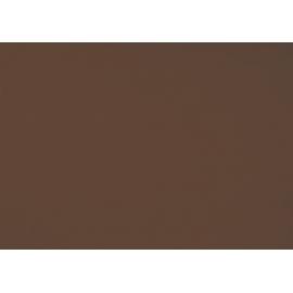 Lambrequin marron marron dickson orchestra 0613