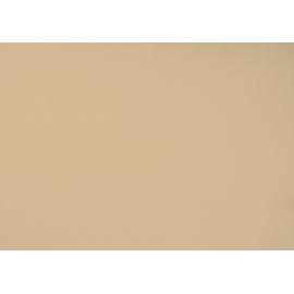 Lambrequin dune beige dickson orchestra 0681