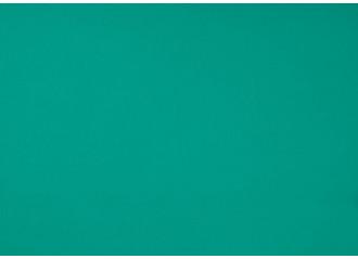 Lambrequin aquamarine vert dickson orchestra 7551