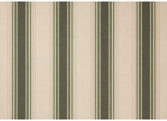 Lambrequin bonifacio vert dickson orchestra 8945