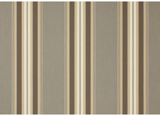 Lambrequin algarve beige dickson orchestra 8952
