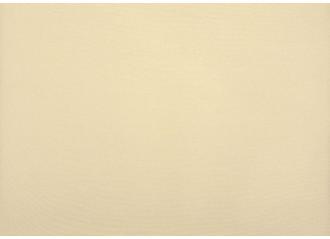 Lambrequin ivoire beige dickson Orchestra Max 7548MAX