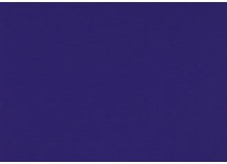 Lambrequin purple violet dickson orchestra u169