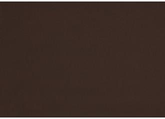 Lambrequin brownie marron dickson Orchestra Max u224MAX