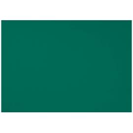 Lambrequin vert vert dickson orchestra 0003