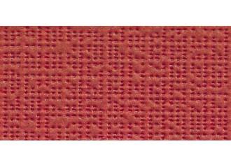Toile de pergola serge ferrari rouge velours 922152 soltis 92