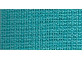 Toile au metre serge ferrari turquoise intense 9250271 soltis 92
