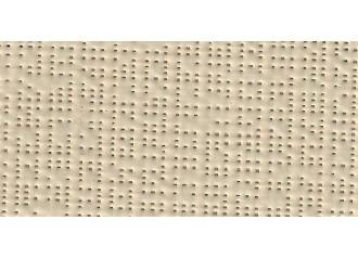 Toile au metre serge ferrari chanvre 9250265 soltis 92