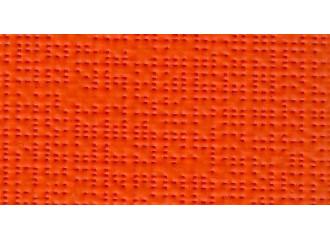 Brise vue serge ferrari carotte 922172 soltis 92