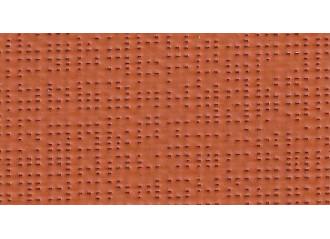 Brise vue serge ferrari caramel 9250261 soltis 92