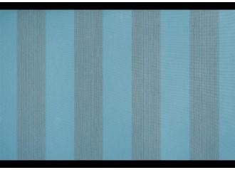 Toile au mètre dickson orchestra Pencil Blue d321
