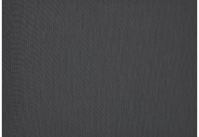 brise vue dickson orchestra acier pique u406. Black Bedroom Furniture Sets. Home Design Ideas