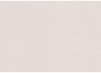 Toile de pergola Sunworker M005 White