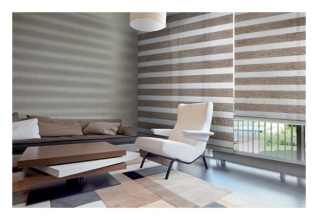 store enrouleur jour nuit sur mesure nombreux coloris. Black Bedroom Furniture Sets. Home Design Ideas
