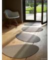 Tapis de sol Dickson pour intérieur & extérieur STONE