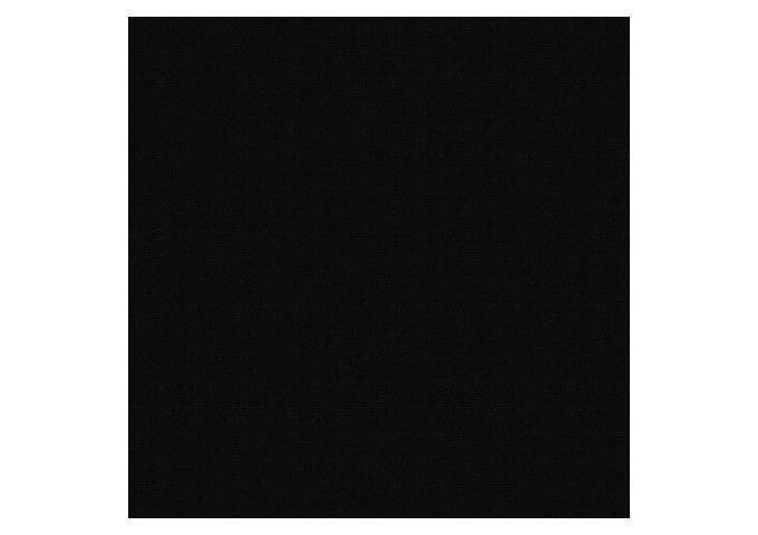 BLACK Sunbrella Upholstery collection