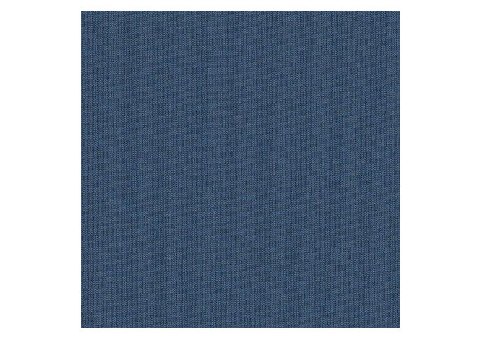 BLUE STORM Sunbrella Upholstery collection