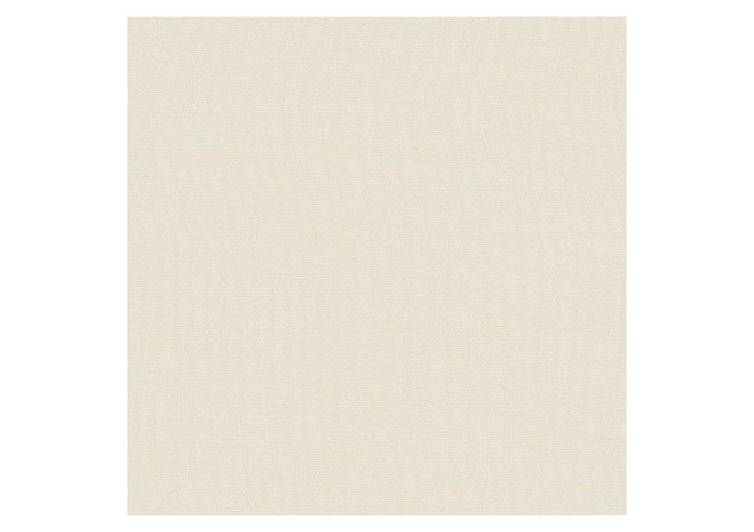 CANVAS CREME WHITE Sunbrella Upholstery collection XL