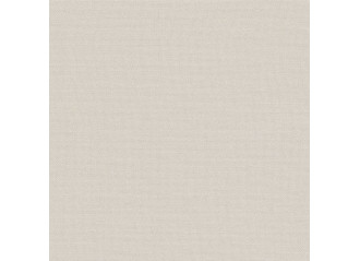 CANVAS WHITE LINEN Sunbrella Upholstery collection XL