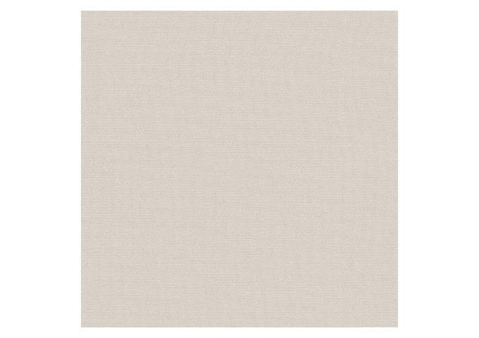 CANVAS WHITE LINEN Sunbrella Upholstery collection XL
