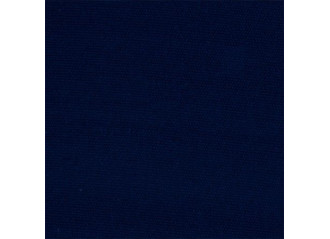 CAPTAIN NAVY Sunbrella Upholstery collection