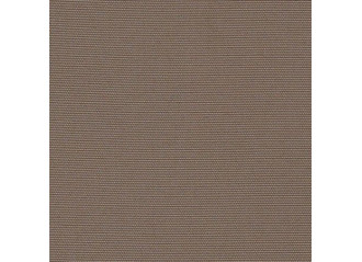 DEAUVE TAUPE Sunbrella Upholstery collection
