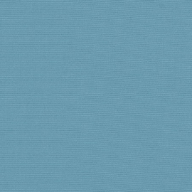 MINERAL BLUE Sunbrella Upholstery collection