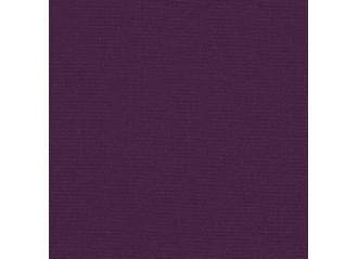 PLUM Sunbrella Upholstery collection