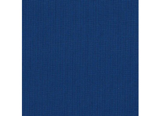 RIVIERA BLUE Sunbrella Upholstery collection