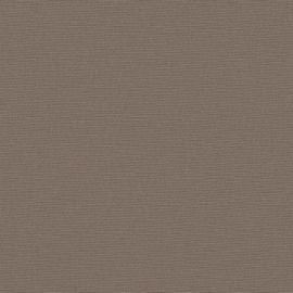TAUPE Sunbrella Upholstery collection