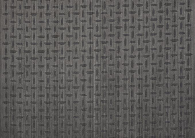 Lambrequin dickson Brush Carbon j172