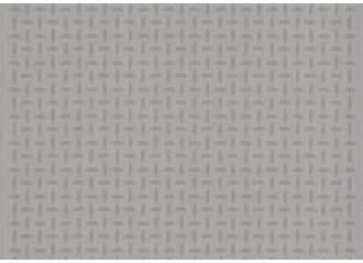 Lambrequin dickson Brush Grey j171