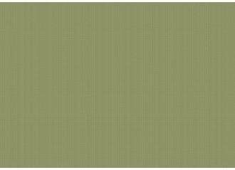 Toile au mètre dickson Lichen Piqué u416