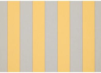 Toile au mètre dickson Sienne Yellow d303