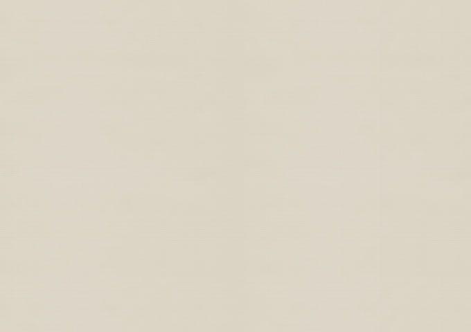 Toile de store enrouleur Dickson Sunworker Opaque Pearl