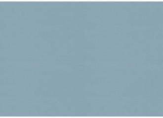 Toile de store enrouleur Dickson Sunworker Opaque Frost
