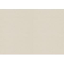 Toile au mètre Dickson Sunworker Opaque Pearl