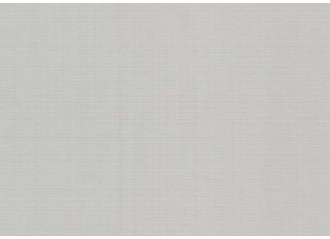 Toile de pergola Dickson Sunworker Cristal Grey