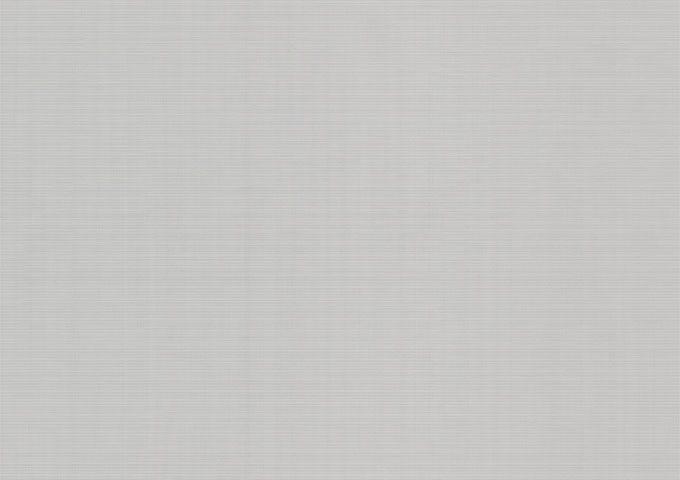 Toile de store enrouleur Dickson Sunworker Opaque Grey