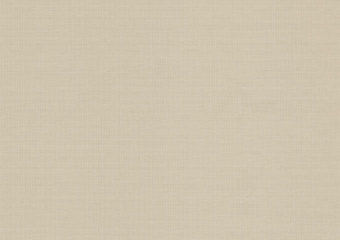 Toile de store enrouleur Dickson Sunworker Opaque Beige